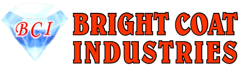 Bright Coat Industries Bengaluru